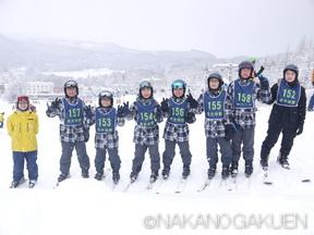 20191229mh_ski508