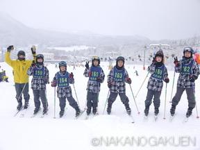20191229mh_ski509