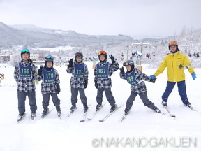 20191229mh_ski510