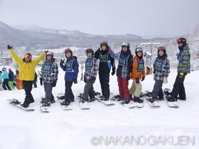 20191229mh_ski511