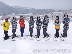 20191229mh_ski512