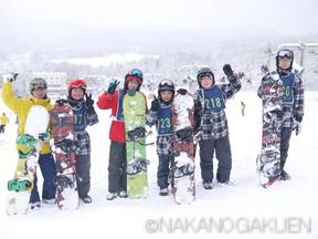 20191229mh_ski513