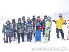 20191229mh_ski514