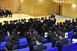 R01.中学卒業式21