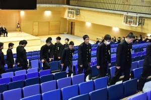 R01.中学卒業式22