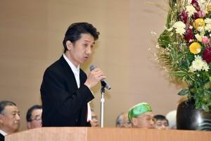 29.高校卒業式22