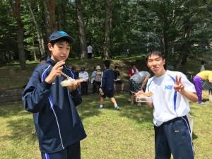 01.高1移動教室(1団)46