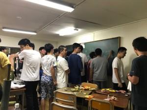 01.高1移動教室(1団)58