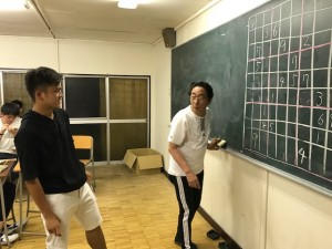 01.高1移動教室(1団)59