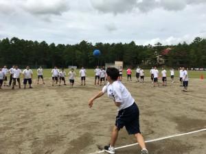 01.高1移動教室(1団)09