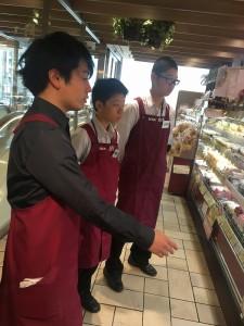 30.中2職業体験09