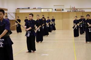 30.桜山祭文化の部056