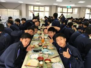 01.高1移動教室(1団)15