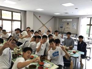01.高1移動教室(1団)06