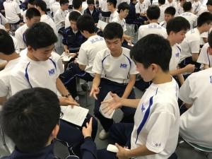 01.高1移動教室(1団)24