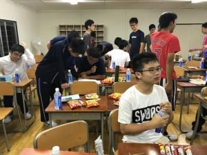 01.高1移動教室(1団)49