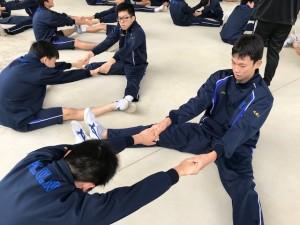 01.高1移動教室(1団)14