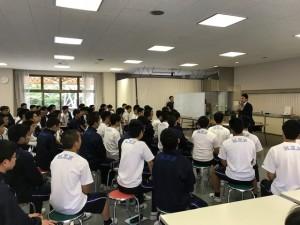 01.高1移動教室(1団)23