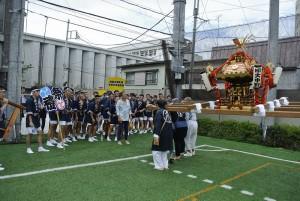 R01.桜山祭文化の部075