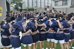 R01.桜山祭文化の部078