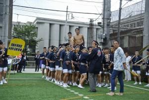 R01.桜山祭文化の部079