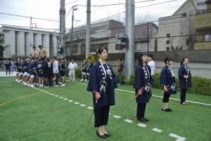R01.桜山祭文化の部076