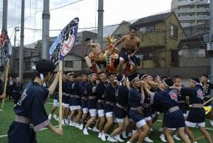 R01.桜山祭文化の部080