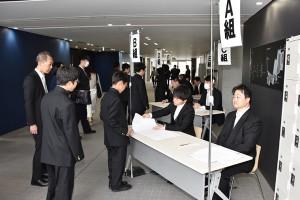 30.中学入学式02