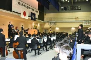 30.中学入学式05