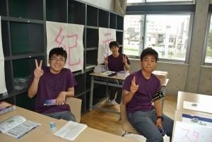 R01.桜山祭文化の部096