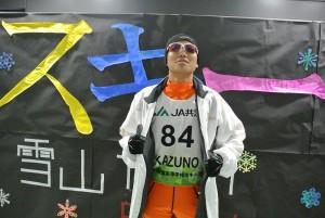 R01.桜山祭文化の部013