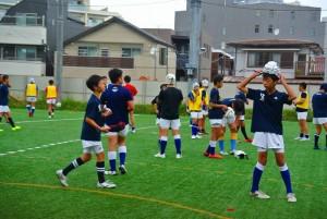 R01.桜山祭文化の部044
