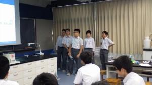 理科実験教室05