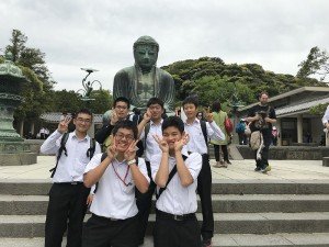 30.中3校外学習04