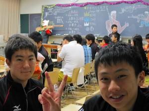 29.桜山祭文化の部029