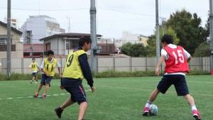 R01.桜山祭文化の部041