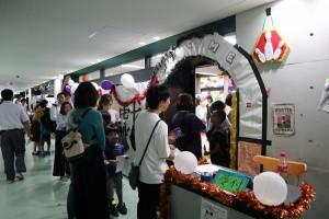 R01.桜山祭文化の部018