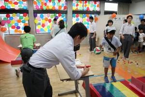 R01.桜山祭文化の部020