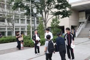 R01.桜山祭文化の部004
