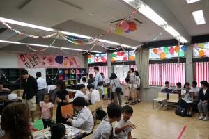 R01.桜山祭文化の部021