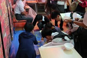 R01.桜山祭文化の部032