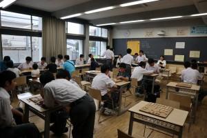 R01.桜山祭文化の部026