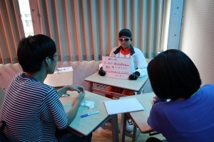 R01.桜山祭文化の部030