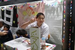 R01.桜山祭文化の部023