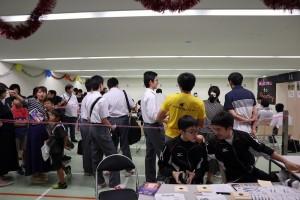R01.桜山祭文化の部037
