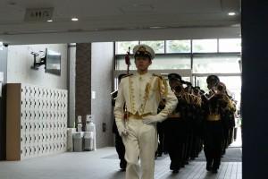 R01.桜山祭文化の部067