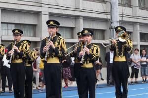 R01.桜山祭文化の部070