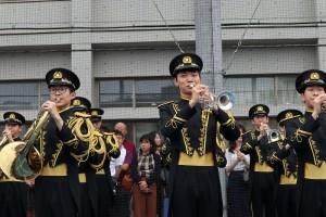 R01.桜山祭文化の部071