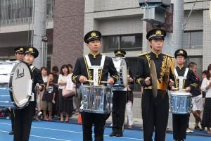 R01.桜山祭文化の部072