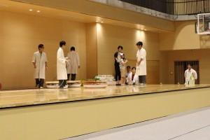 R01.桜山祭文化の部057